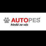 autopes.cz