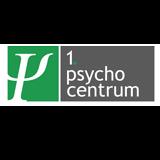 1psychocentrum.cz