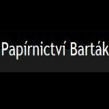 Papírnictví Barták