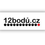 12bodu.cz
