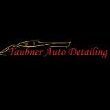 Taubner Auto Detailing