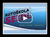 Autoškola Seidl - Praha