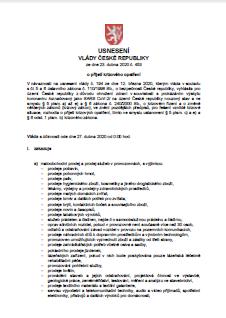Celé znění usnesení (.pdf)